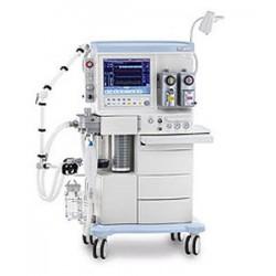 Anestēzijas iekārta Leon MRI