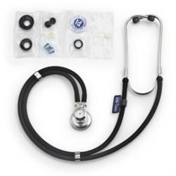 Stetoskops RAPPORT tips