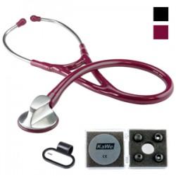 Kardioloģiskais stetoskops