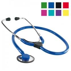 Vienpusēji stetoskopi