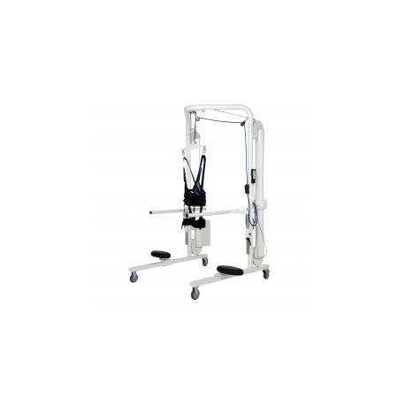 Ķermeņa svara redukcijas sistēma