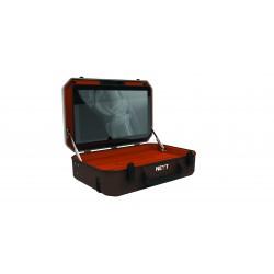 Sound NEXT portatīva digitālās radiogrāfijas sistēma