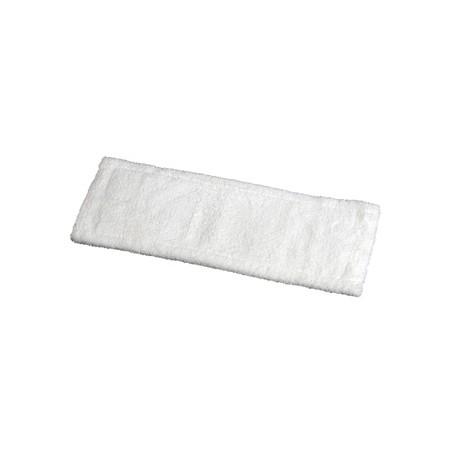 SPRINT WHITE MAGIC 40 cm mops