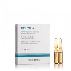 NATUVALIA Anti-cuperiosis