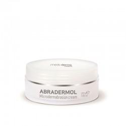 ABRADERMOL Cream, Krēms, 200 g