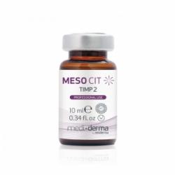 MESO CIT TIMP-2, 5 x 10 ml