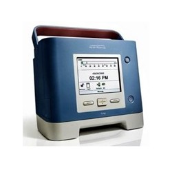 Plaušu mākslīgās ventilācijas iekārta Philips Respironics Trilogy 100