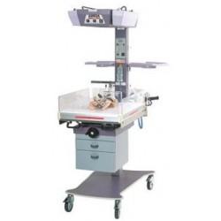 Fototerapiajs lampa jaundzimušajiem AMELUX