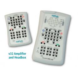 Natus Nicolet 32 kanālu EEG pastiprinātājs