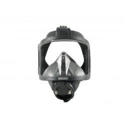 DIVATOR pilnsejas maska