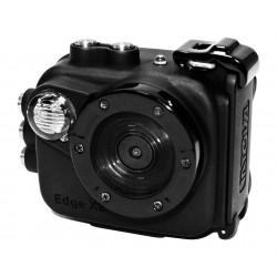 X2 Kamera