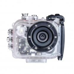 HD2 kamera