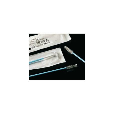 Citoloģiskās birstītes sterilas