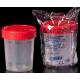 Urīna konteiners 150ml