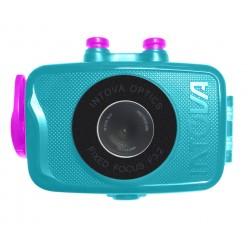 DUO Kamera