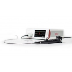 Fleksiblais videoureterorenoskops Boa Vision