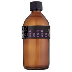 ALCHEMY IMPURE SKINS Purifying cleanser, Attīrošs sejas tīrīšanas līdzeklis, 200 ml