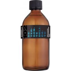 ALCHEMY SENSITIVE SKIN Delicate cleansing gel, Attīrošs gels jutīgai ādai, 200 ml