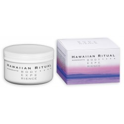 HAWAIIAN RITUAL Bust and decollete firming gel, Krūšu un dekoltē stiprinošs gels, 200 ml