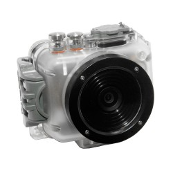 Connex Kamera