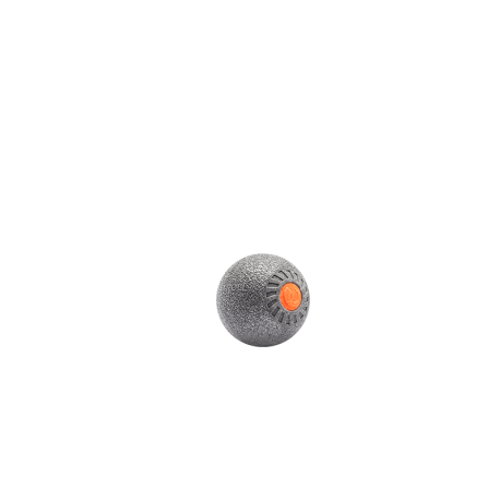 Masāžas bumba