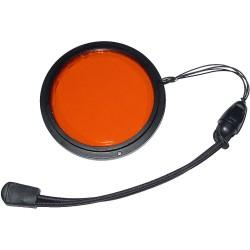 Sarkanais filtrs SP1