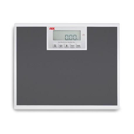PProfesionālie elektroniskie bariatriskie svari