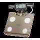 Svari - ķermeņa sastāva monitors Tanita RD-953