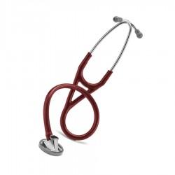 Kardioloģijas fonendoskops Littmann Cardiology Burgundijas