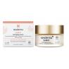 SAMAY Anti-aging cream, Pretnovecošanās krēms jutīgai ādai, 50 ml
