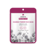 BEAUTY TREATS Diamond Powder Mask, Dimantu pulvera maska