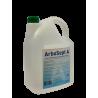 ArboSept A, 5L