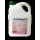 ArboSept V, 5L