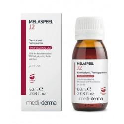 MELASPEEL J2