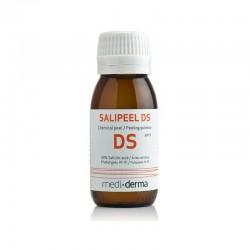 SALIPEEL DS