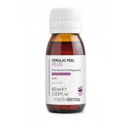 FERULAC PEEL Plus
