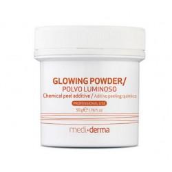 Glowing Powder, 50 g