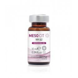 MESO CIT WH B2, 5x10 ml