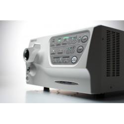 HD+ Videoprocesors EPK-i5000