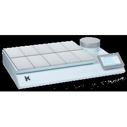 K-Systems G210 InviCell ilgtermiņa galda inkubators