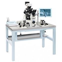 K-Systems antivibrāciju galds AV1