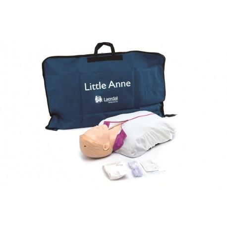 CPR manakens