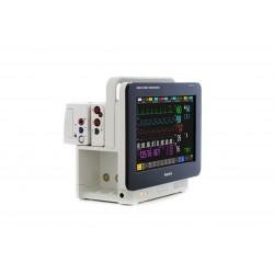 Pacienta monitors Philips IntelliVue MX500