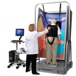 NeuroCom līdzsvara platformas
