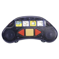 GoTalk StepPad