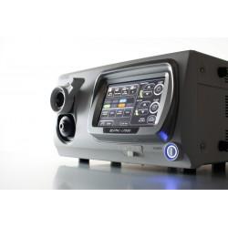 HD+ Videoprocesors EPK-i7000
