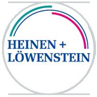 Heinen Lowenstein