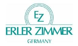 ERLER ZIMMER