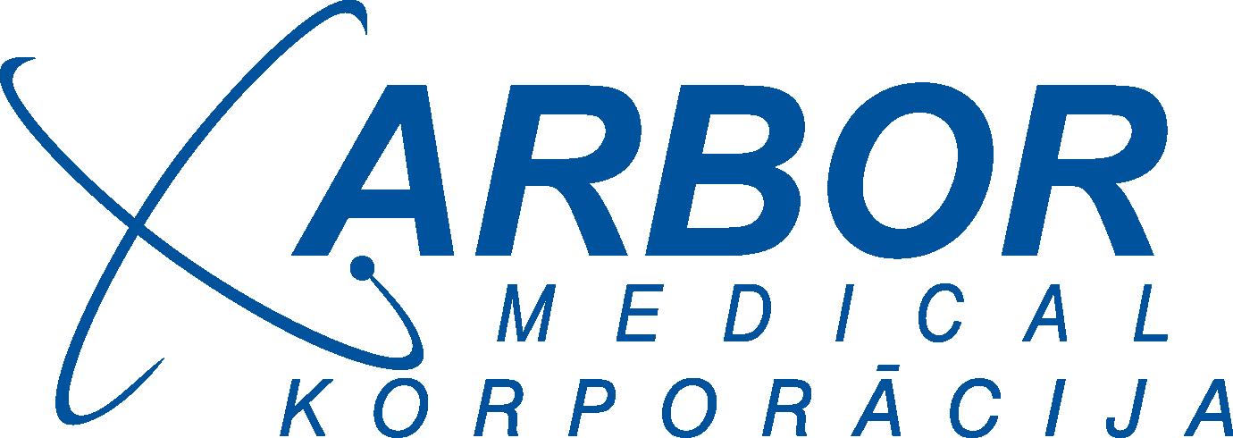Arbor Medical Korporācija